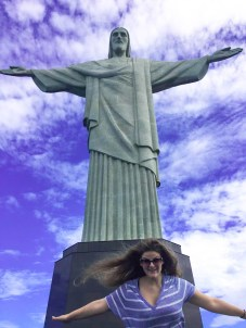 ChristTheRedeemer_Selfie_Adventureswithluda