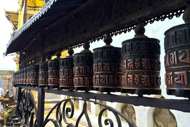 Nepal_travel_adventureswithluda