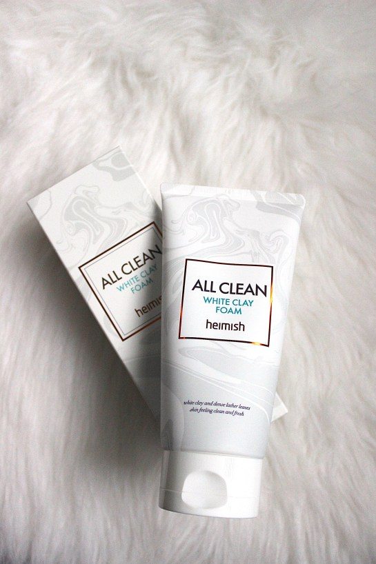 bomibox_korean_beauty_subscription_box_review_all_clean_white_clay_foam