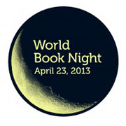 World-book-night