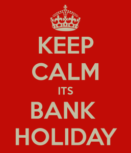 keep-calm-its-bank-holiday