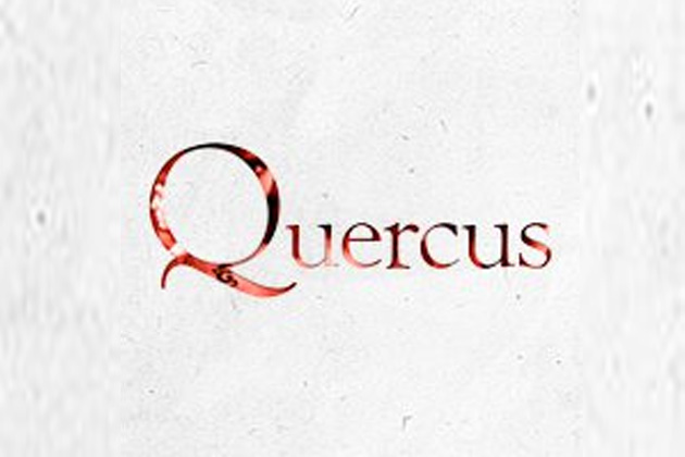 Podcast: Quercus up for sale, rewriting Beowulf and more