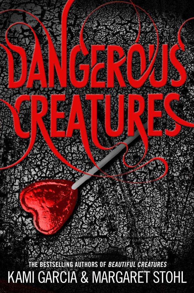 Dangerous Creatures 1