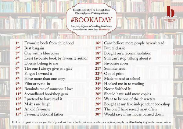Fave book from childhood: Charlie and the Chocolate Factory, and The Snow Spider #bookaday