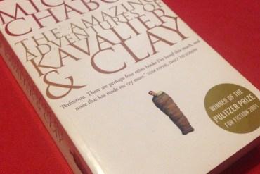 Favourite novel in translation: HHhH and Doctor Zhivago #bookadayUK