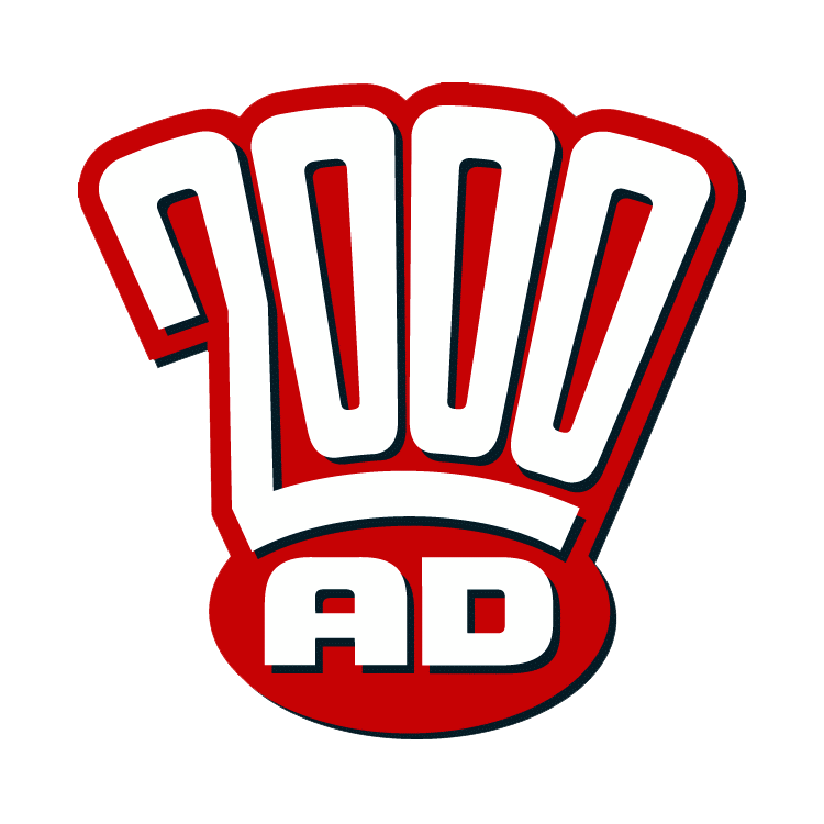 Now is the best time to Judge 2000AD for yourselves!