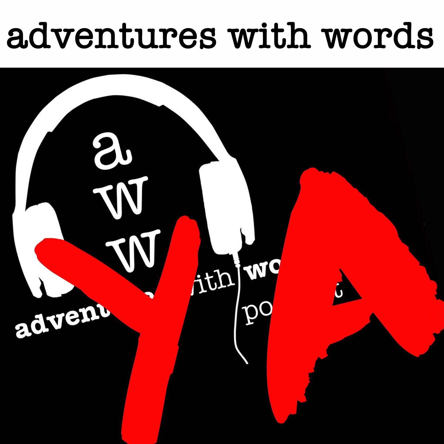 YA Podcast: Welcome Back, AWW YA!