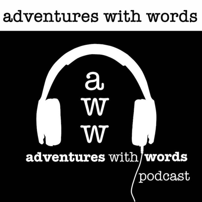 Quick podcast update!