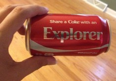 Explorer can22