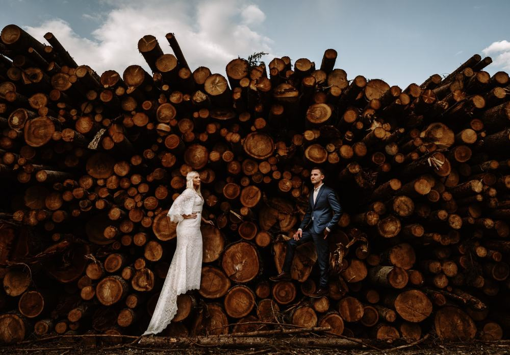 Austrian Alps Retreat Wedding Photography Workshop by Wild Connections Photography