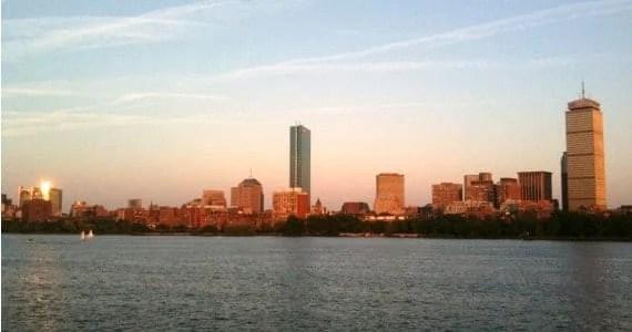 boston-skyline-sunset-gallery