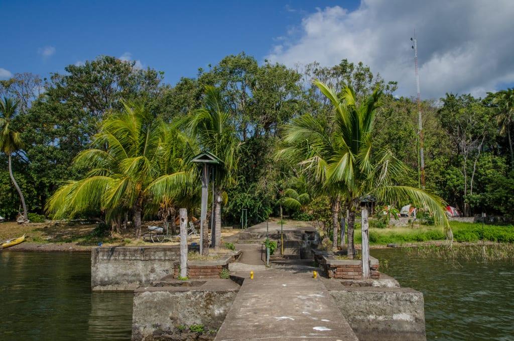 Hacienda Merida