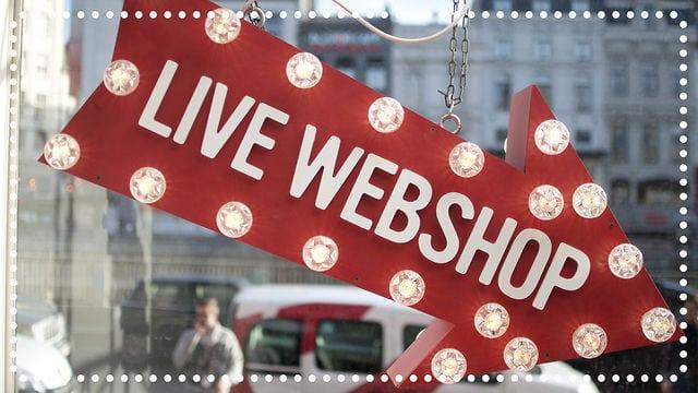 bpost-live-webshop