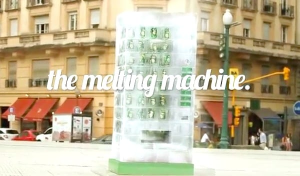 guerrilla-marketing-7up-vending-machine-ice