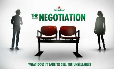 heineken-negotiation