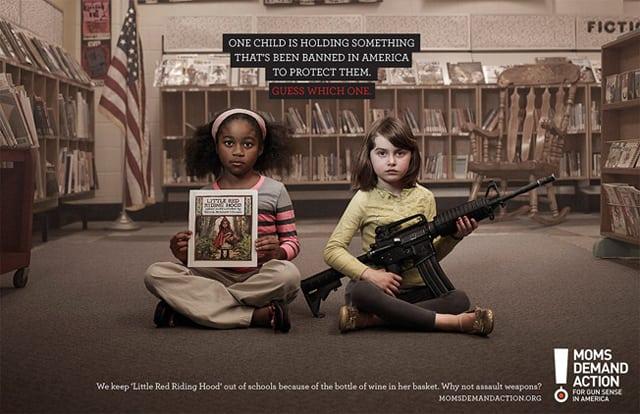 moms-demand-action-us-gun-control-1