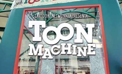 toon-machine-cartoon-network