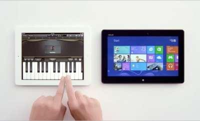 windows-8-siri-parody-hed-2013