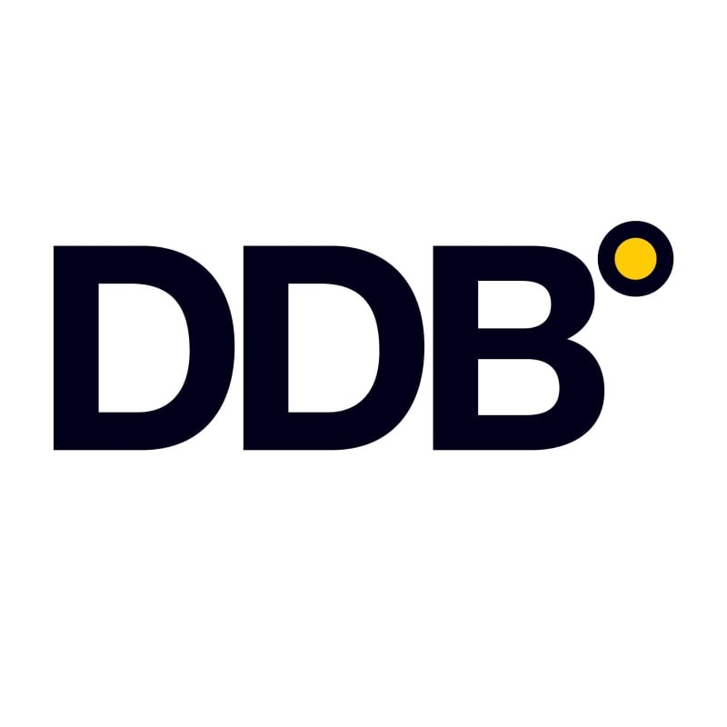 DDB-toronto-logo