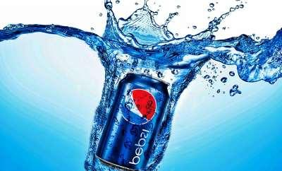 Pepsi-slogans-over-years