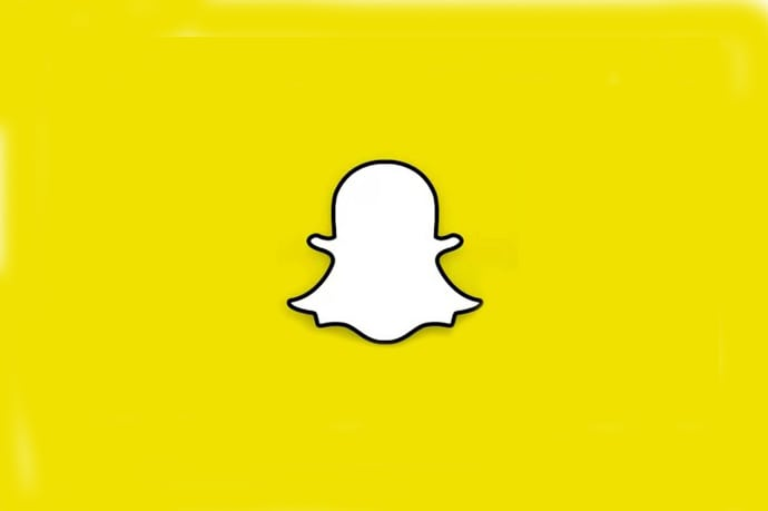 Snapchat Marketing Strategy for Business