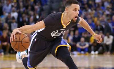 stephen-curry-quotes