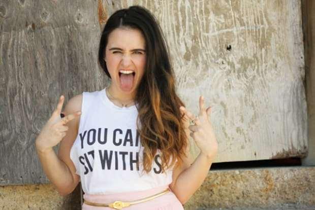 bloggers-toronto-Kendall-Donaldson