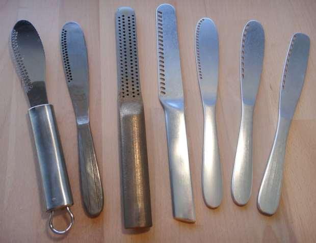 butterup-stupendous-splendiferous-knife-kickstarter-3