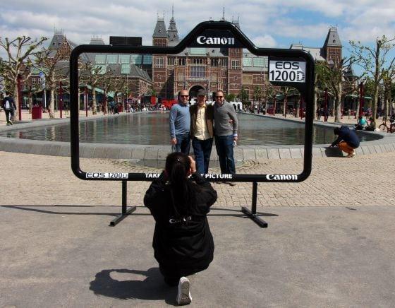canon-amsterdam-installation-2