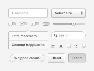 coconut-ui-web-design-buttons