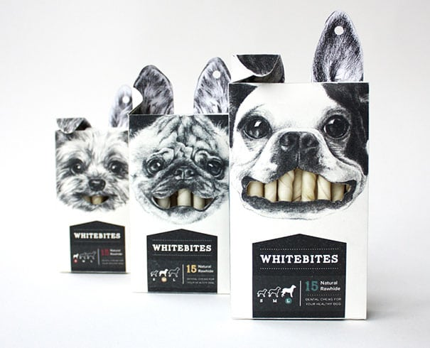 creative-custom-packaging-designs-companies-15