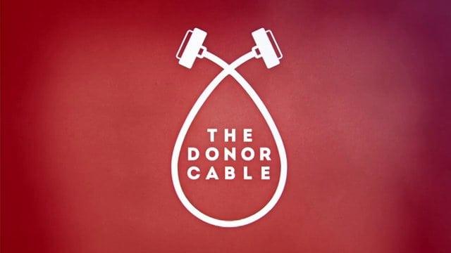 donor-cable-club-sanguebom-leo-burnett-tailor-made