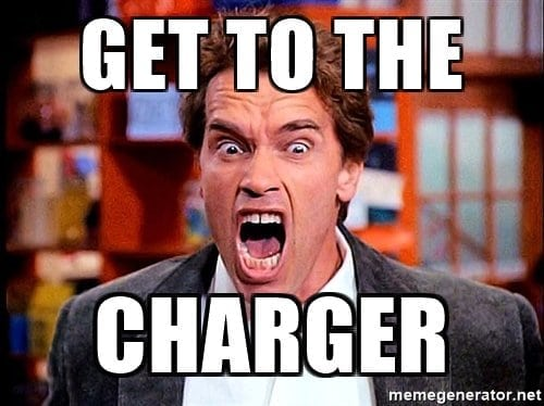 get-to-the-charger-mobile-phone-disadvantage-meme