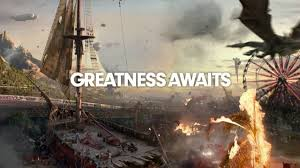 sony-playstation-greatness-awaits