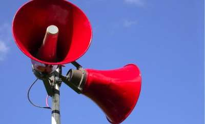 megaphone-share-of-voice