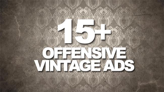 offensive-vintage-ads
