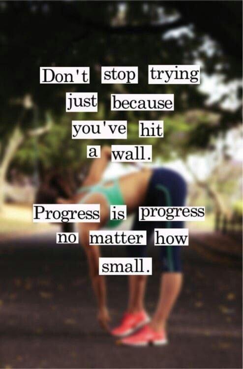 progress-is-progress-no-matter-small