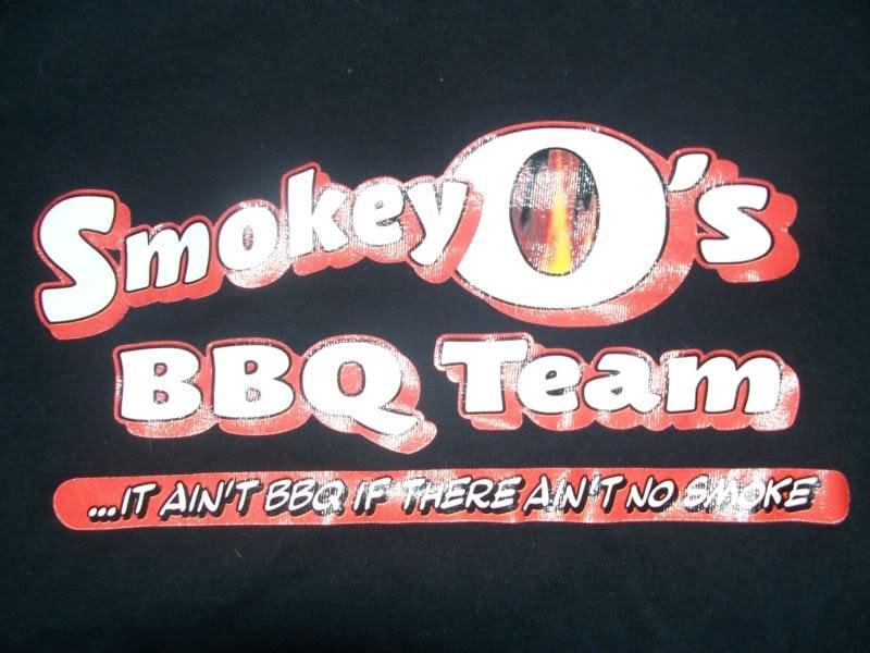 smokey-o-s-it-aint-bbq-slogans-if-there-aint-no-smoke