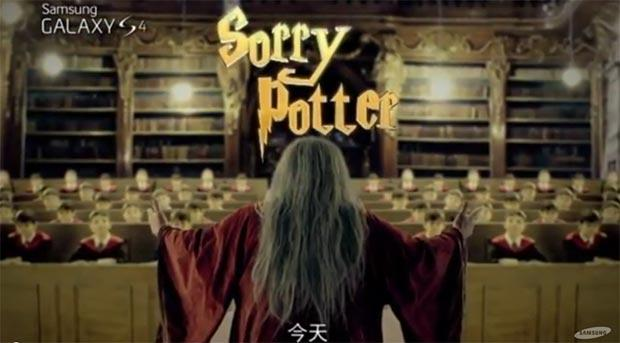 sorry-potter-samsung-galaxy-s4