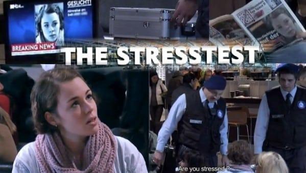 stress-test-nivea-pub