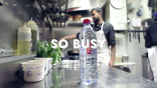 vittel-refresh-cap-water