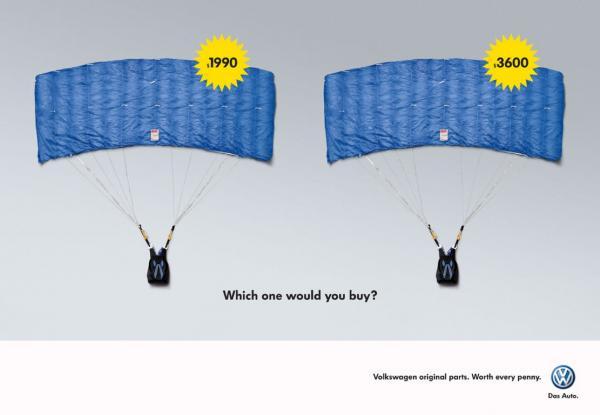 volkswagen-original-accessories-parachute-small-14722