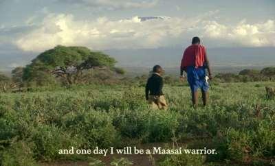 water-is-life-watercharities-kenya-boy