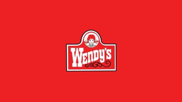 wendys-slogans-advergize