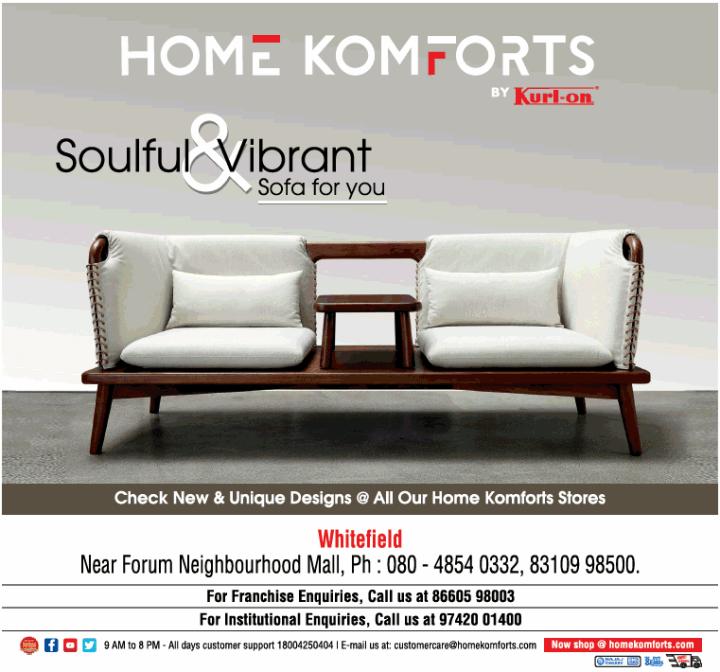 sofa adverts 2018. Black Bedroom Furniture Sets. Home Design Ideas