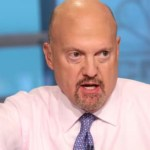 Crazy Money Jim Cramer has plans to save Gametop with Bitcoin – Bitcoin News