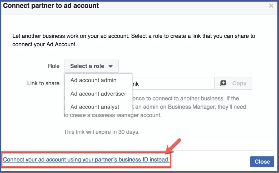 How-to-Assign-a-Partner-to-Your-Facebook-Business-Manager-Ad-Account-v4-shot-1