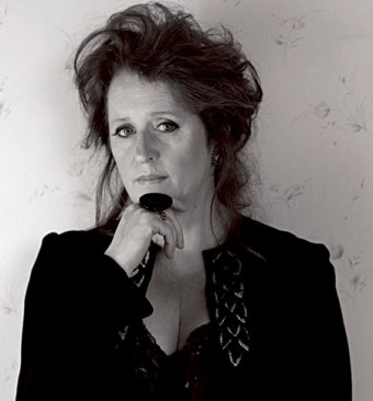 Mary Coughlan to play Inishbofin
