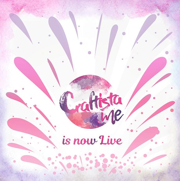 Craftista (Social Media Handling)