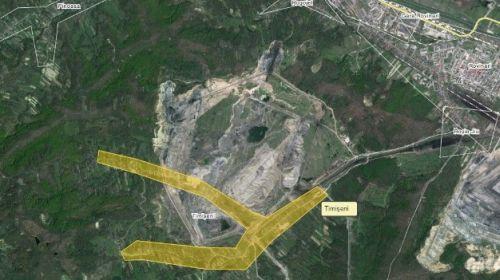 Greenpeace și Bankwatch opresc în instanță defrișarea a încă 130 hectare de pădure